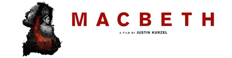 Cine: «Macbeth» de Justin Kurtzel