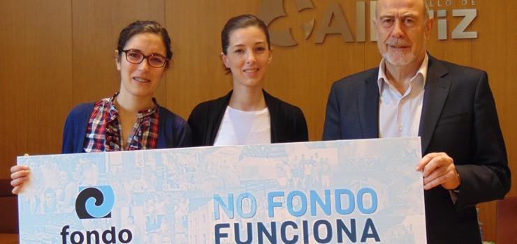 O Fondo Galego de Cooperación oferta catro prazas de voluntariado internacional