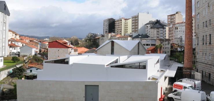O Concello deberá volver taxar dúas fincas expropiadas para a construción de La Molinera