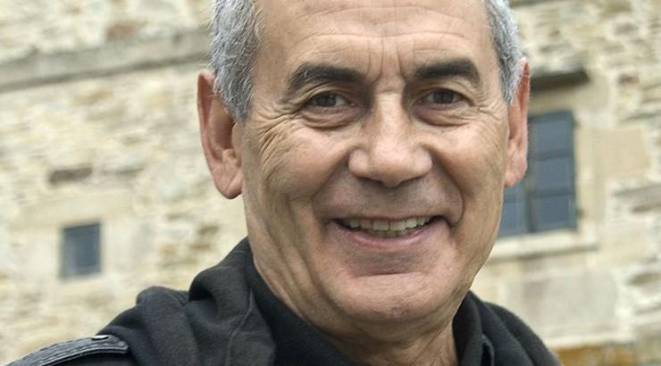 Camilo Nogueira, Premio Trasalba