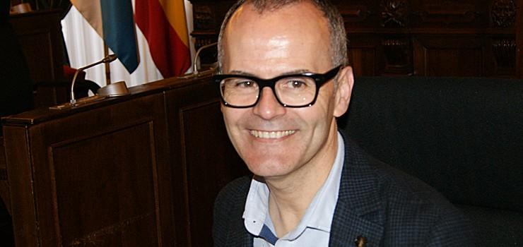 O alcalde convocará unha xunta de voceiros sobre a anulación da normativa provisional