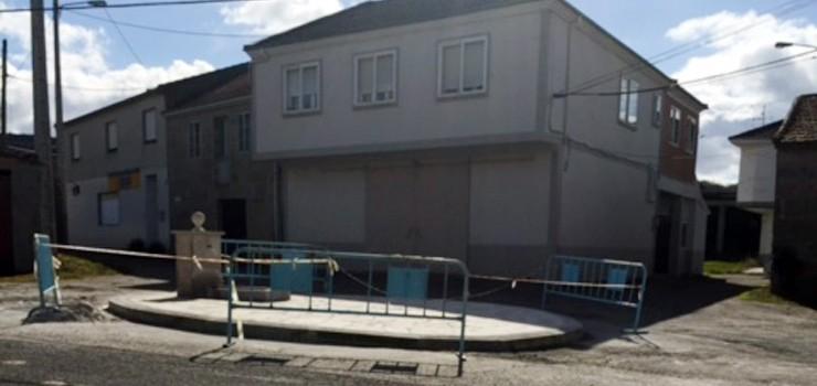 O PSOE de Xinzo reclama un inventario do patrimonio etnográfico