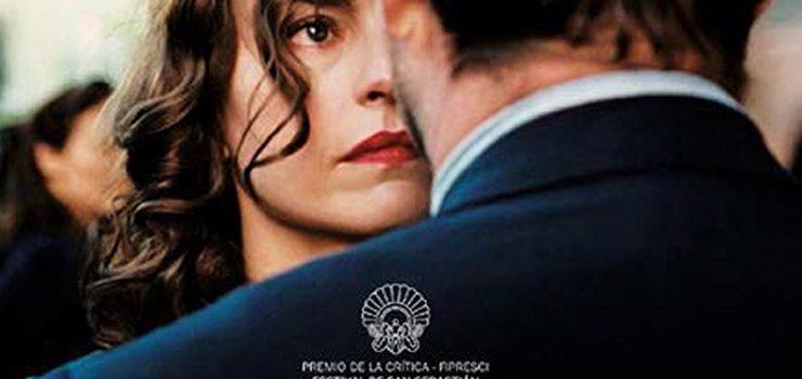 """""""O noso último verán en Escocia"""" abre a programación de primavera de Cinemas de Galicia en Verín"""