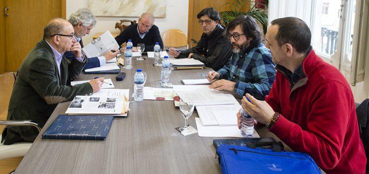 """Santiago Jaureguizar gaña o XXVI Premio de Periodismo """"Xosé Aurelio Carracedo"""""""