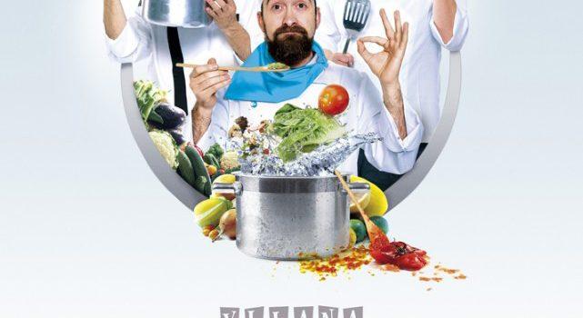 MITEU: «Chefs»