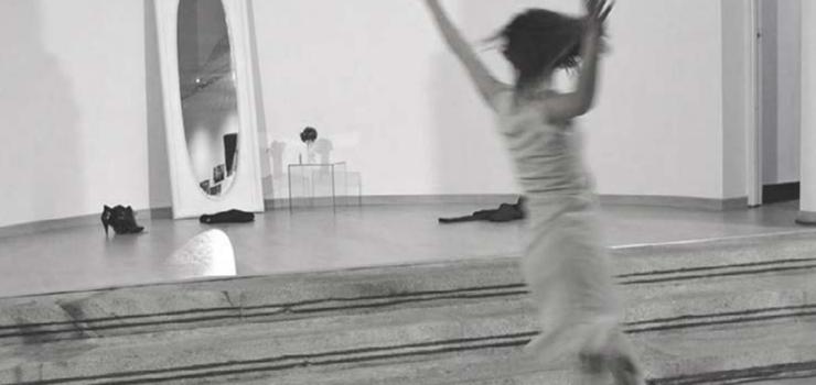 MITEU: 6º Encontro de danza interuniversitaria