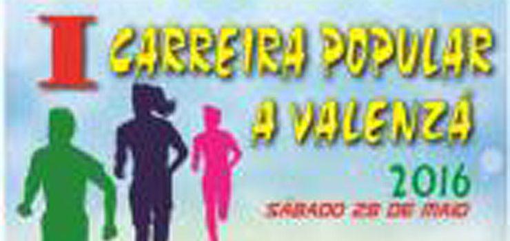 Barbadás co atletismo popular