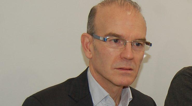 Barquero opina que o resultado orzamentario do Concello «deixa en evidencia ao alcalde»
