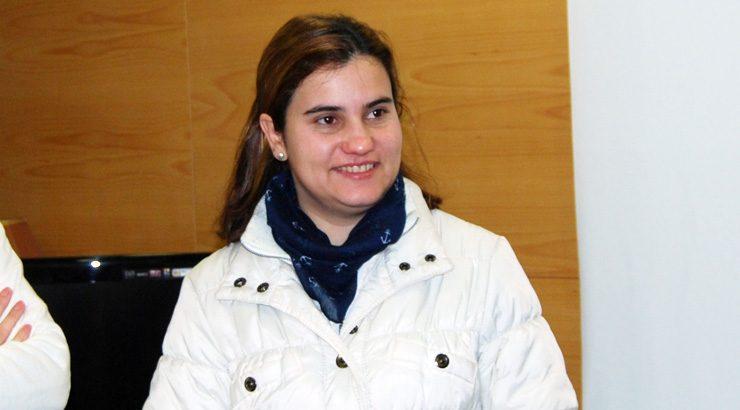 O PSOE de Rairiz insta á alcaldesa a unha cuestión de confianza