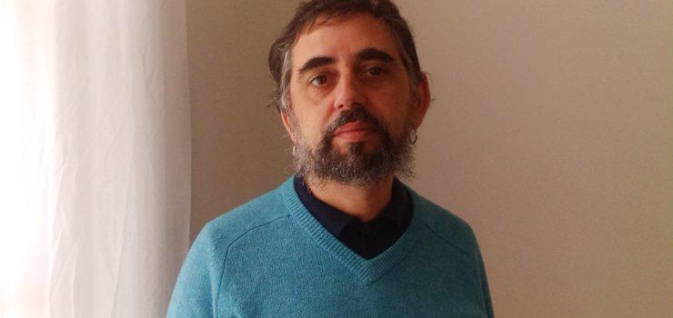 O asturiano Fran Gayo farase cargo da dirección artística do 21º OUFF