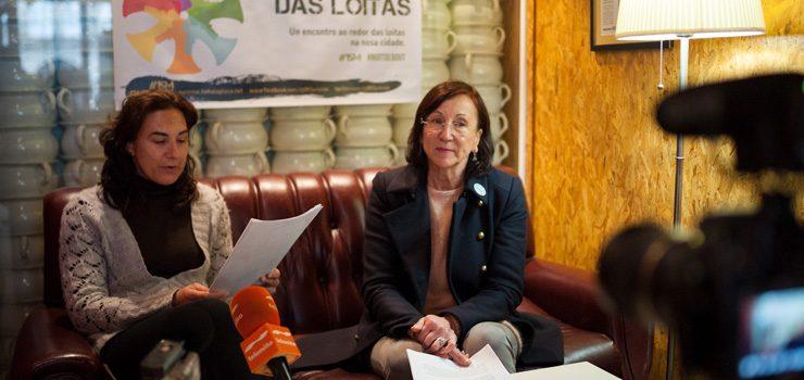 Unha converxencia das loitas de Ourense celebrará o 5º aniversario do 15M