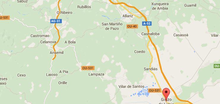 O novo GDR Limia-Arnoia presentará a súa candidatura para xestionar os fondos LEADER nas comarcas de Allariz, A Limia e Celanova