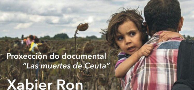 """Coloquio """"Crise humanitaria: ás portas de Europa"""""""