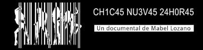 Cine: «Chicas nuevas 24 horas»