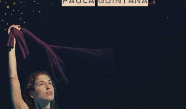 Teatro: «Latente»