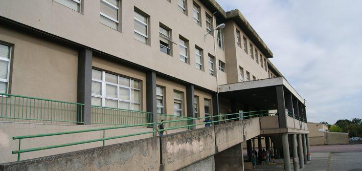 Máis de vinte centros educativos da capital serán obxectos de melloras este verán