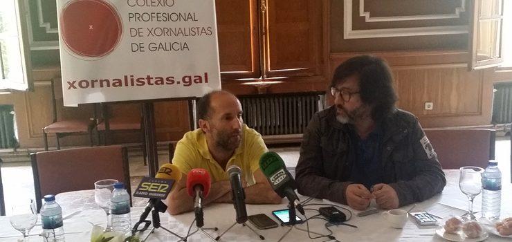 """Jácome ve al PSOE """"cerrado en banda"""" a negociar una moción de censura"""