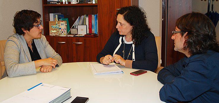 Xunta e Consello Regulador colaboran no control da calidade do viño do Ribeiro
