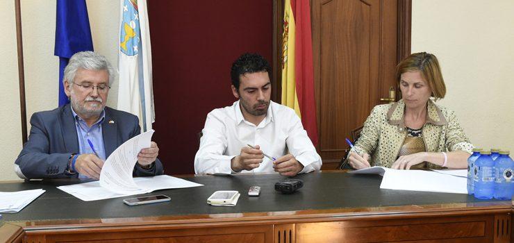 Turismo de Galicia e Inorde promoverán o xeodestino Manzaneda-Trevinca