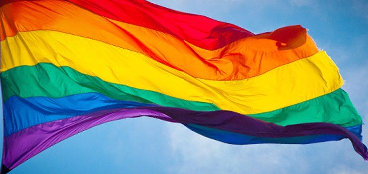 Ourense e Barbadás súmanse ao Orgullo LGBT