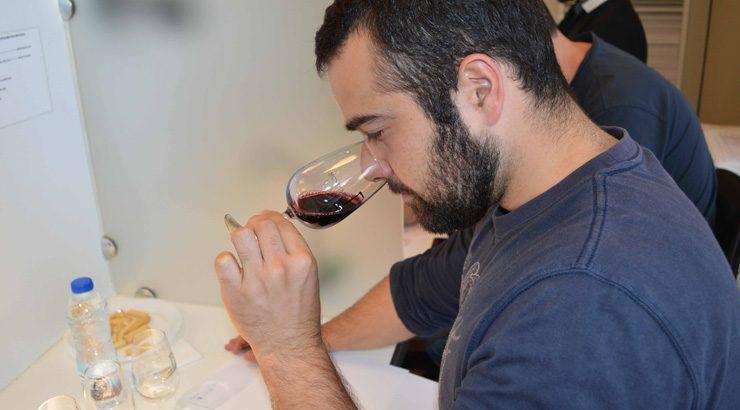 """Gallaecia define los vinos de Monterrei como """"persistentes, largos y que marcan territorio"""""""