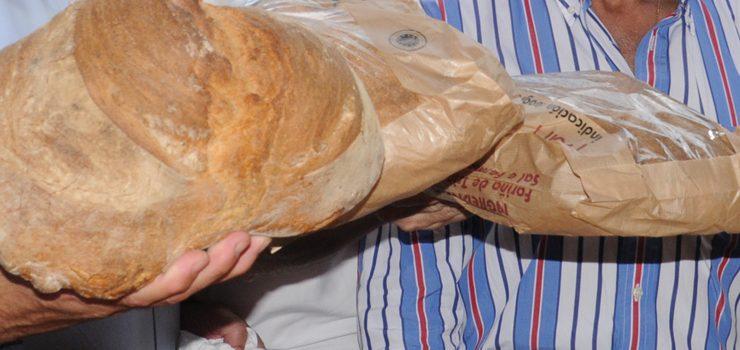 A Festa de Exaltación do Pan de Cea comeza este sábado coa Ruta dos Fornos