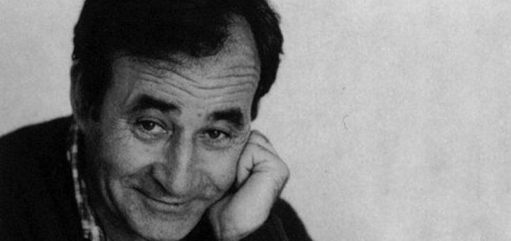 O Día das Letras Galegas de 2017 estará dedicado a Carlos Casares