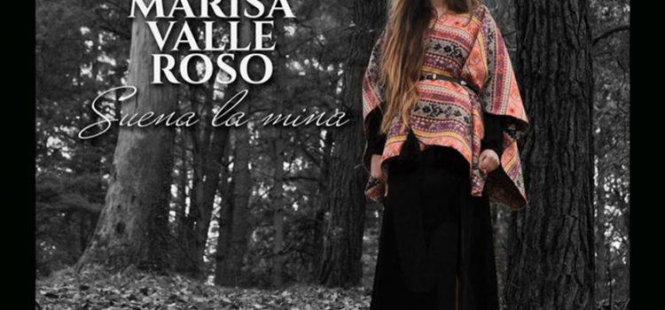 Concerto: Marisa Valle Roso