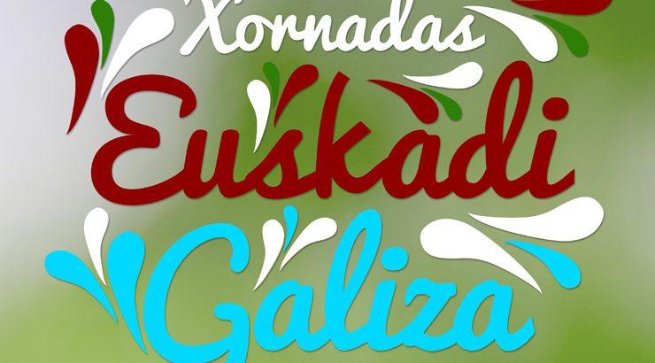 Unhas xornadas en Allariz recoñecen a emigración en Euskadi