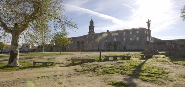 El Monasterio de Santa Clara Acoge unas jornadas sobre patrimonio cultural y espiritualidad