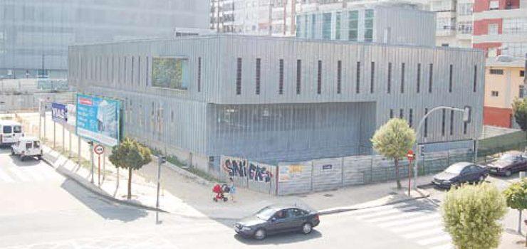 O Sergas pospón a apertura do centro de saúde do Couto