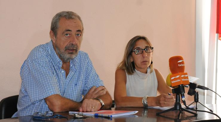 Desde 2008 a poboación moza de Ourense reduciuse nun 15%