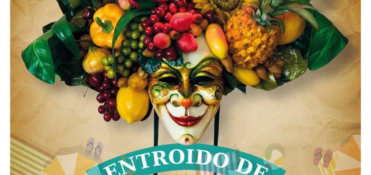 Ourense celebra o 17 de setembro o seu II Entroido de Verán