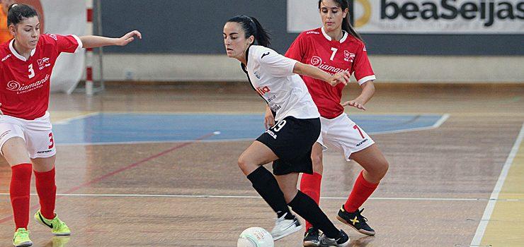 O Envialia buscará os tres puntos ante o Leganés