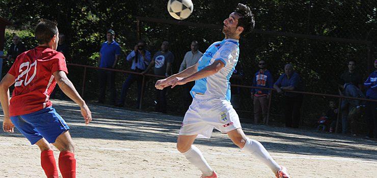 A UD Ourense buscará os seus tres primeiros puntos como local
