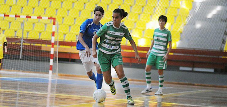 O Cidade xoga o domingo ante o Majadahonda