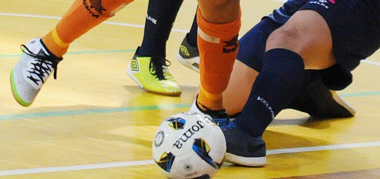 O Concello axuda con 600.000 euros a 98 equipos ourensáns