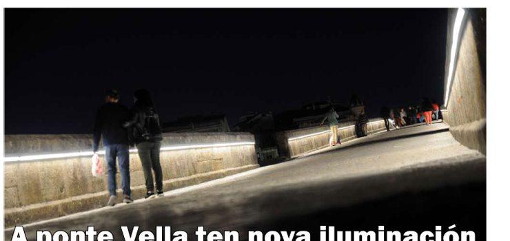 Publicado o Ourense por Barrios