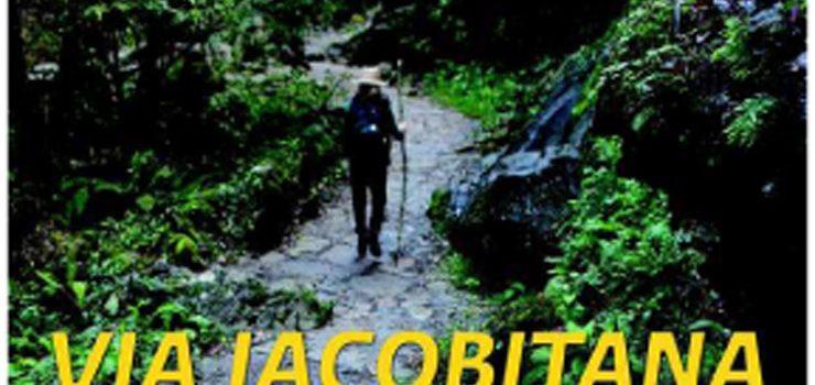 Exposición: «Via Iacobitana»