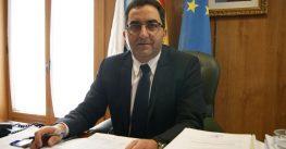 O alcalde de Xinzo dase de baixa do PP