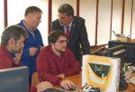 A Xunta aposta por centros de formación que respondan ás demandas dos sectores estratéxicos