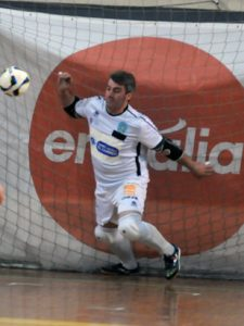O Sala Ourense continúa líder