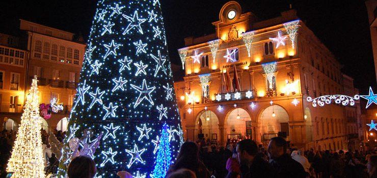 A Oficina de Turismo atendeu 1.200 persoas durante a campaña de Nadal
