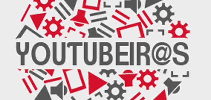 A ourensá 'Pradorúa' aspira a dous dos premios Youtubeir@s