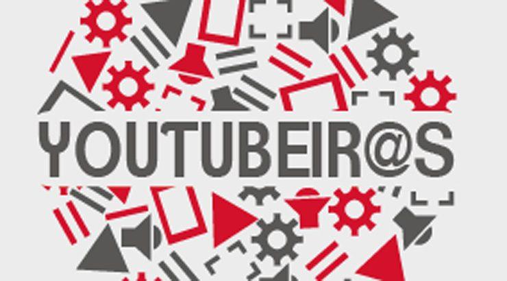 O concurso Youtubeir@s anima a encher a rede de vídeos en galego