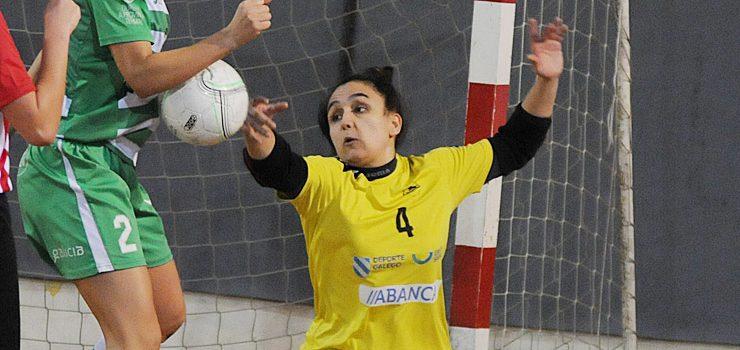 El Cidade logra una trabajada victoria ante Gironella