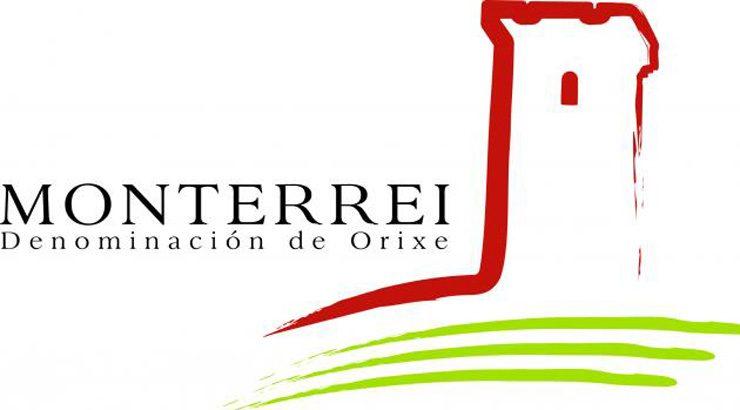 Los vinos de Monterrei se promocionan en la 18 edición de Xantar