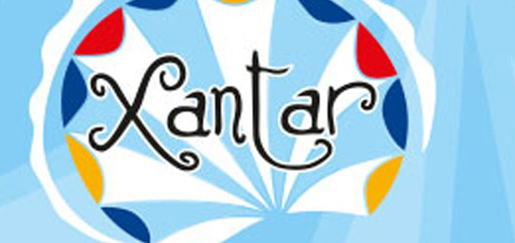 A Xunta estárá presente en Xantar