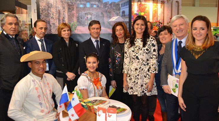 Xantar, plataforma para promover a Galicia como destino turístico a nivel internacional