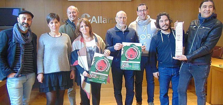 A maxia volve á provincia de Ourense co programa Terra Máxica